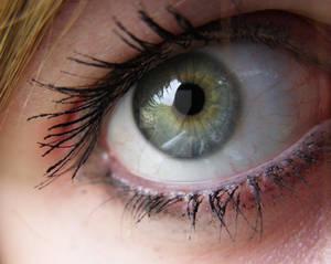 Eye Stock II