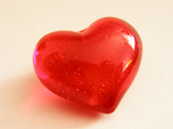 Heart Stock
