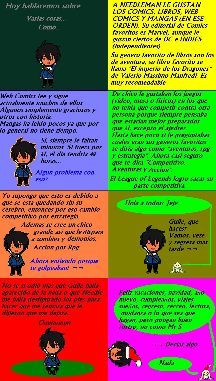 PANEL MULTICOLOR Panel_multicolor_3_sobre_el_autor_2nda_parte_by_needleman1458-d5qcth6