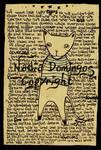 The LovecatsSsSss by Nadia-Domingos