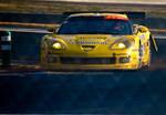 Le Mans 2006 15