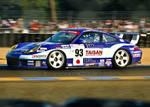 Le Mans 2006 25