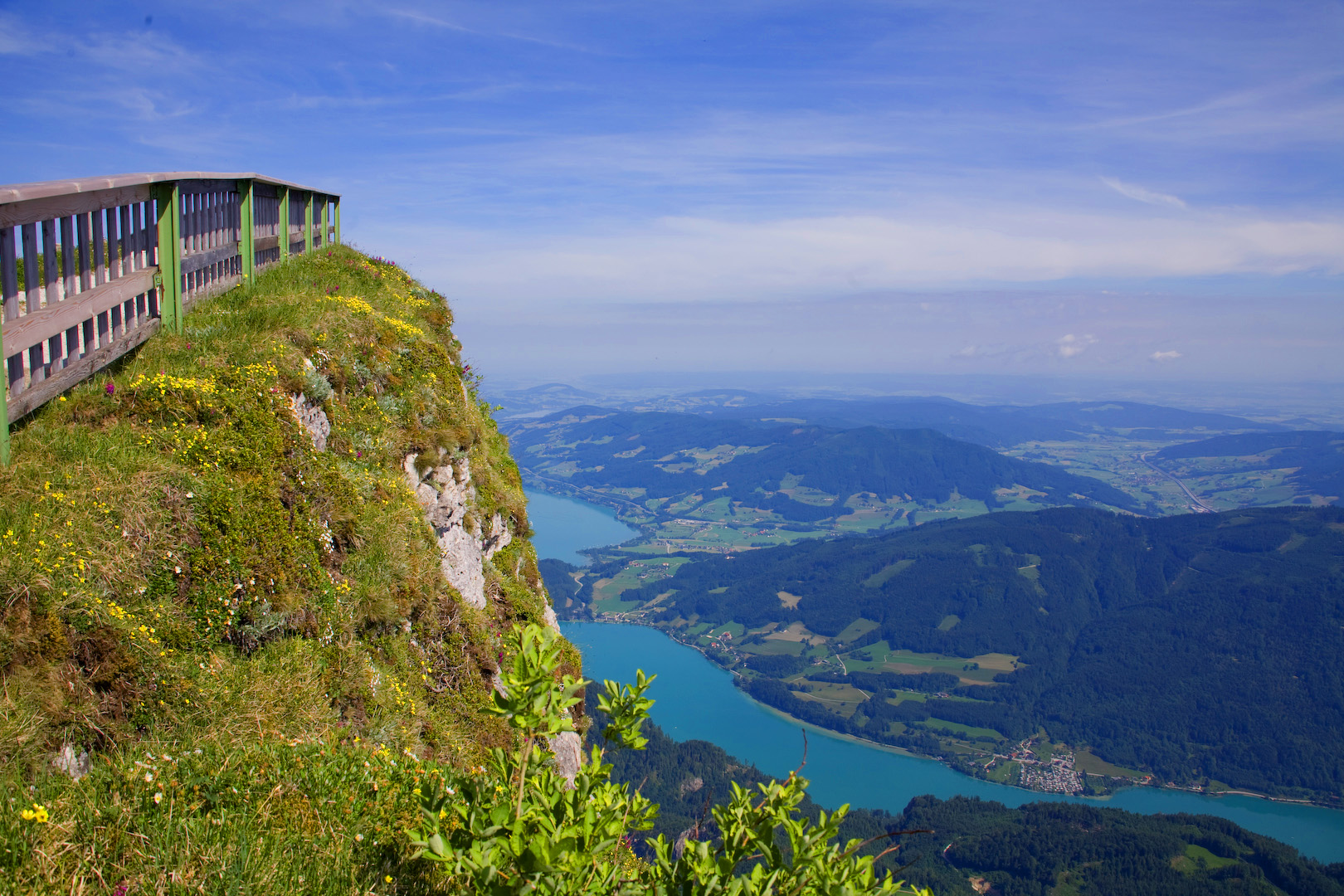 Austria by AustrianPictures