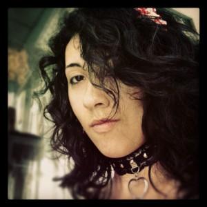 mitshele's Profile Picture