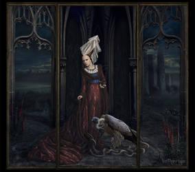 Century of Witchcraft