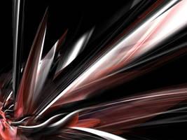 Blurred Motives by syragon