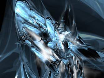 Sub-Zero Extrusion by syragon