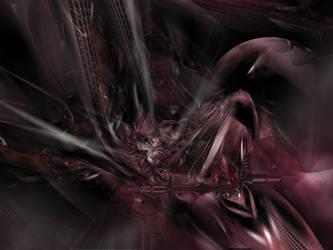 Incantations by syragon