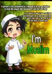 Some Basic Islamic Beliefs