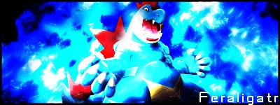 [Image: feraligatr_by_thetrainerred8055-d7rsnx9.jpg]