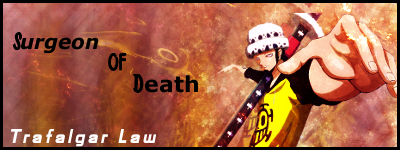[Image: trafalgar_law_by_thetrainerred8055-d7ruak3.png]