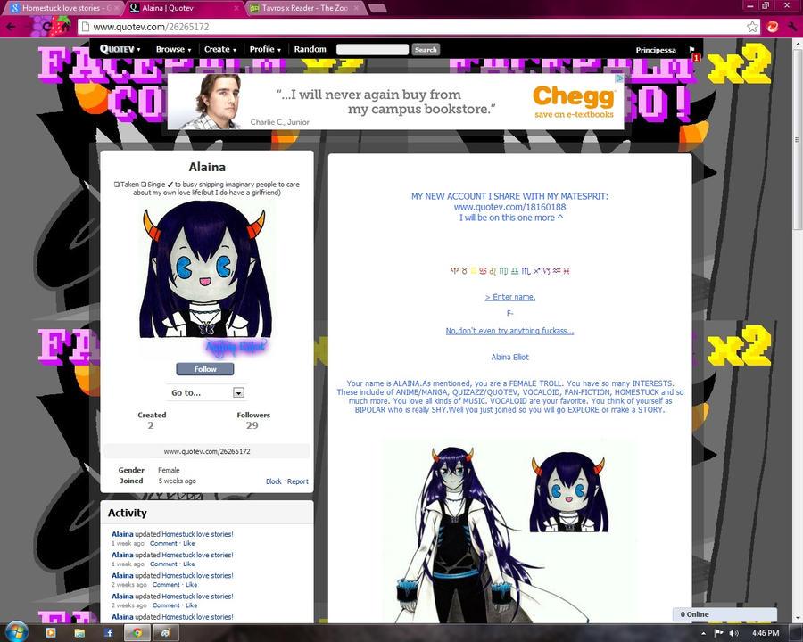 Ohshc Reader Inserts Deviantart Gallery – Dibujos Para Colorear