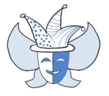 John Symbol by AquaArtist532