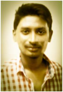 SHREYAS1024's Profile Picture