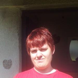 Dannyman12's Profile Picture
