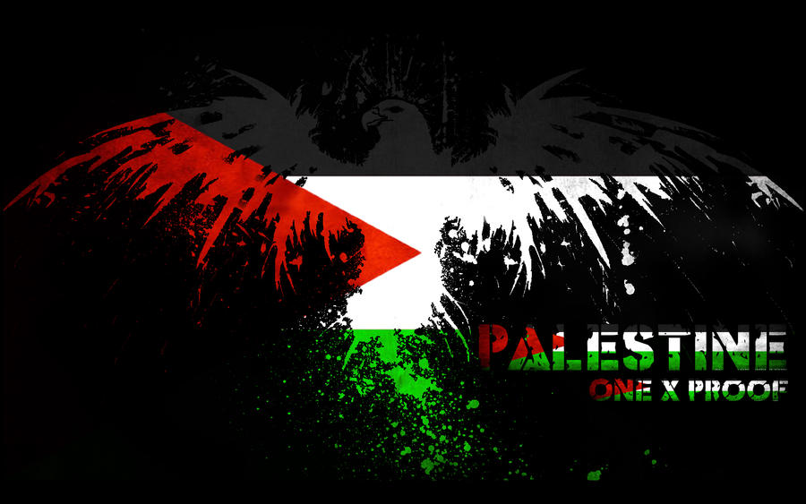 palestine wallpaper desktop