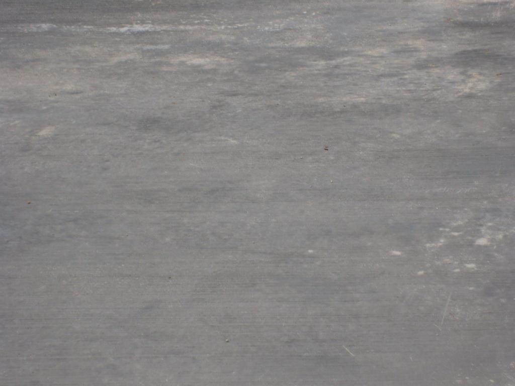 Concrete floor texture by icified on deviantart for 0 floor