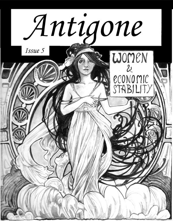 only creon fits the criteria of a tragic hero in antigone a play by sophocles Creon would have been the tragic hero he fits the build in the play of antigone there is much essay on antigone: sophocles and tragic hero creon:.