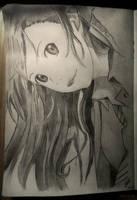 Art #1 by Shufter