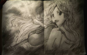 Art #2 by Shufter