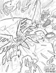 Page 458- Ch. 21, last page...