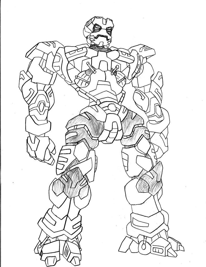 lego bionicle kopaka coloring pages - photo#18
