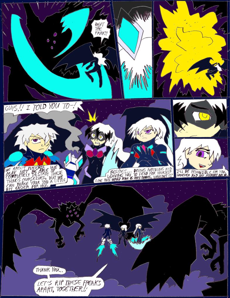 Image Result For Wallpaper Manga Psa