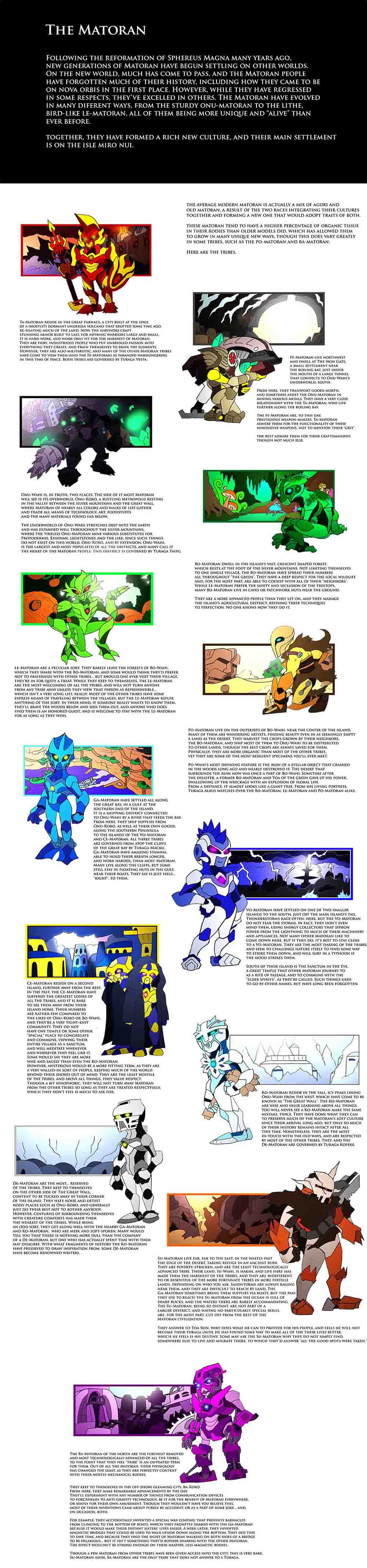 the_matoran_by_nickinamerica-d6xue78.jpg