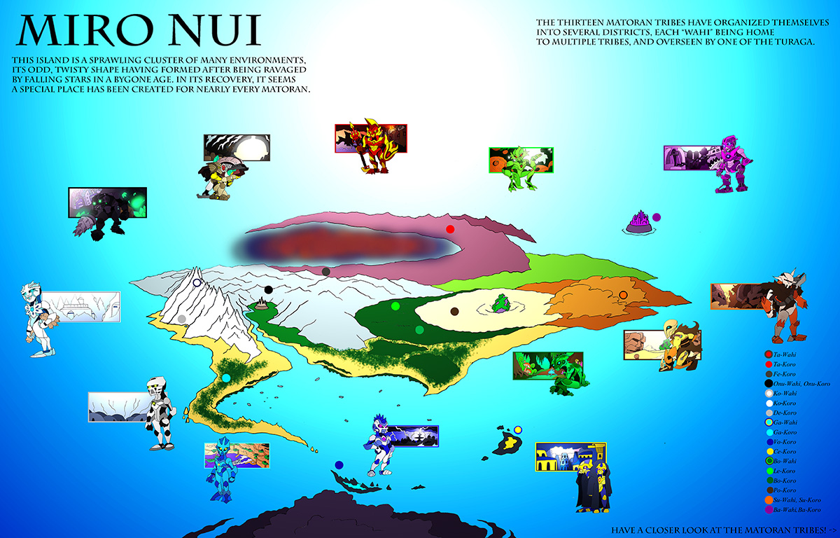 miro_nui_by_nickinamerica-d6xue7v.jpg