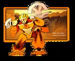 Bionicle- Nova Orbis- Toa Sein Bio