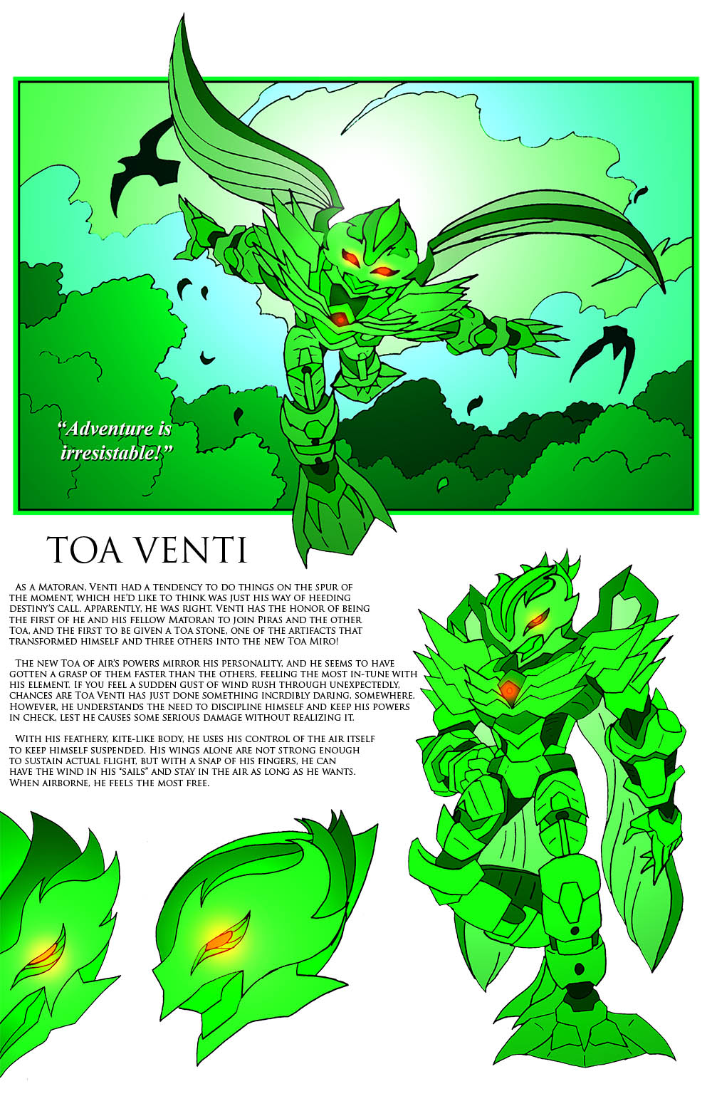 toa_venti_bio_by_nickinamerica-d77oogu.j