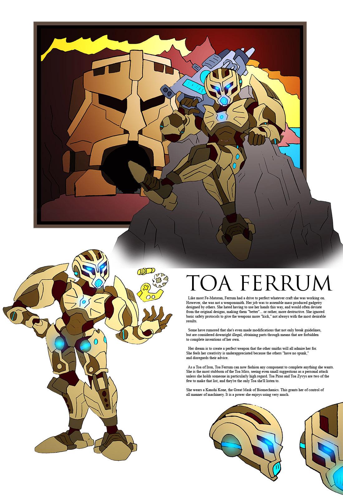 toa_ferrum_bio_by_nickinamerica-d7d69g8.