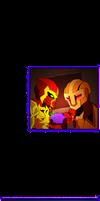 Bionicle Nova Orbis Mystery Chapter 10