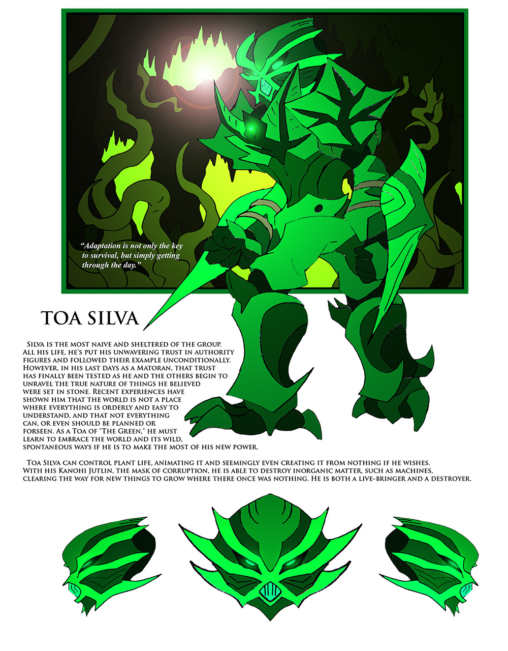 toa_silva_bio_complete__by_nickinamerica