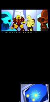 Bionicle- Nova Orbis- Mystery- Chapter 21