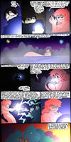 F-DoR- Googolplex- 31- Searching the Fairy Kingdom