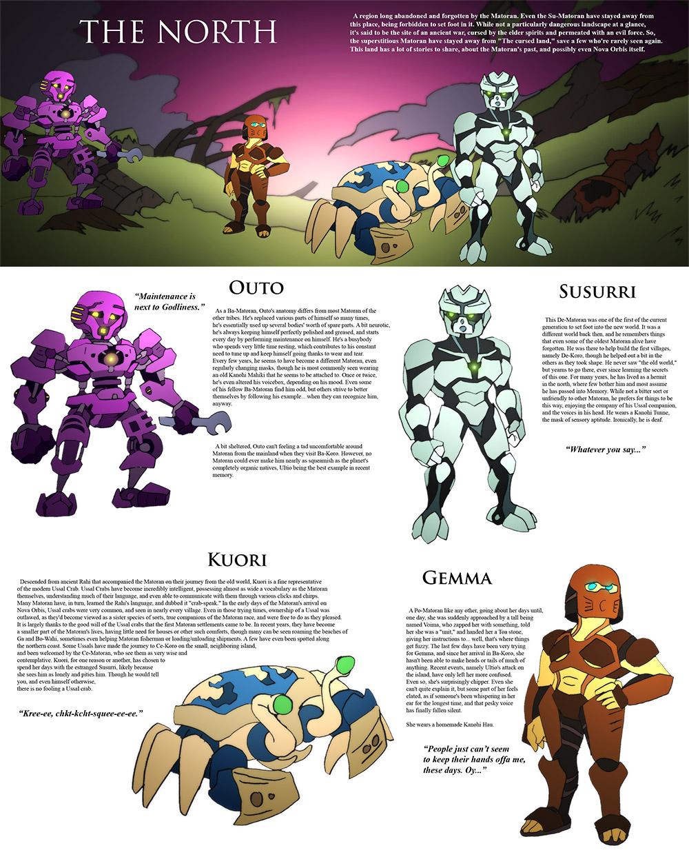 characters_by_nickinamerica-d8git1q.jpg