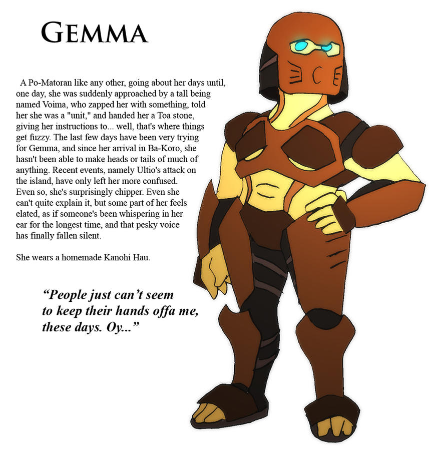 gemma2_by_nickinamerica-d8git4w.jpg