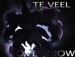 Bionicle- Nova Orbis- Te Veel Teaser