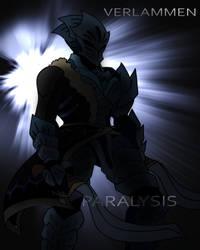 Bionicle- Nova Orbis- Verlammen Teaser