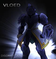 Bionicle- Nova Orbis- Vloed Teaser