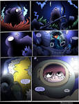 Planet Ripple- 5- Something important...?