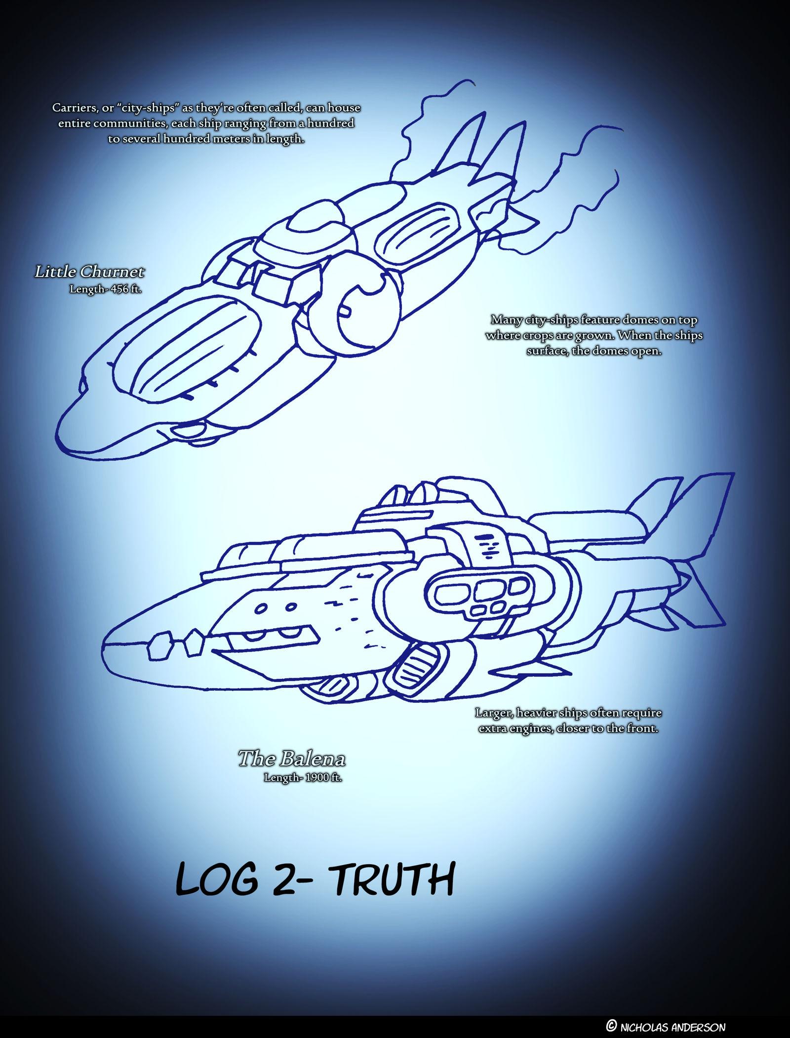 Planet Ripple-22- City-ships
