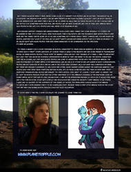 Planet Ripple- 152- Author's Notes 2 by NickOnPlanetRipple