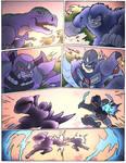 Beast Wars Smash