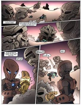 Bionicle, Nova Orbis Issue 0- Page 7