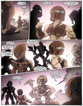 Bionicle, Nova Orbis Issue 0- Page 8