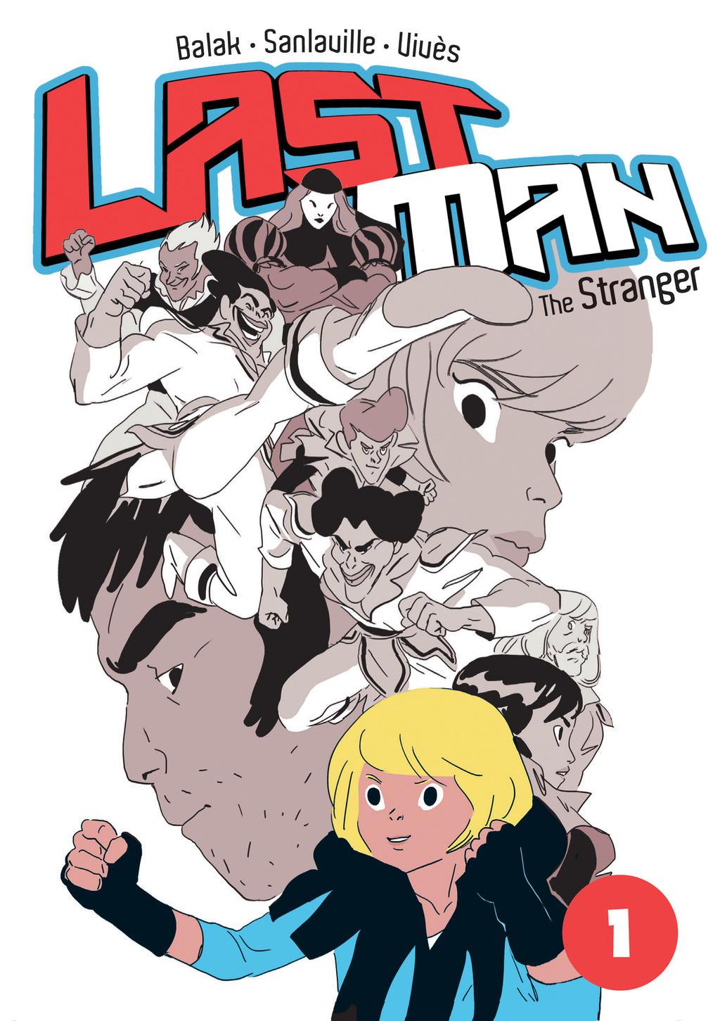 Last-Man-The-Stranger-2-26-15 by Balak01