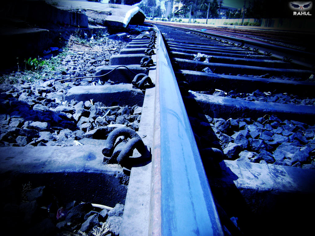 Plavo kao ... - Page 7 Old_railway_track___by_rahulsilverfang-d4mnffw