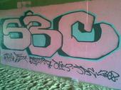 Sbc.... by Tecnificent